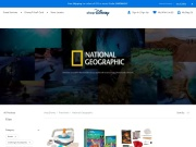 Nationalgeographic Coupon and Deals for November 2017