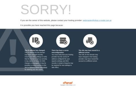 Tienda online de Trajes de Baño en Ediciones Limitadas @ S-Mode
