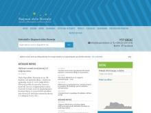 Skupnost občin Slovenije