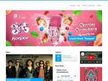 Slank Band