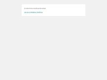 Norsk statsvitenskapelig forening.