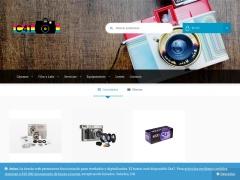 Venta online de Otros Productos en C41 Photo