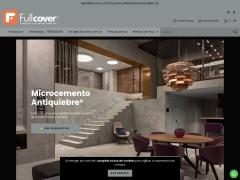 Venta online de Materiales de Construcción en Fullcover Argentina