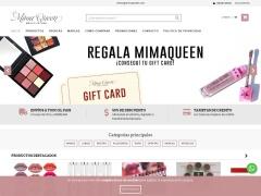 Venta online de Venta online en MimaQueen