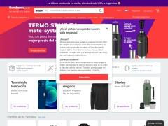 Venta online de  en TiendaMia Argentina ✅