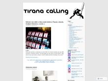 Blog kolektiv mbi artin