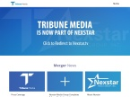 Tribune Media Group