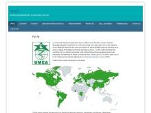 Universala Medicina Esperanto-Asocio