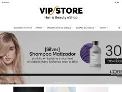 Venta online de Venta online en Vipeluquería's: Store Online