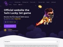 Электронная библиотека WebReading