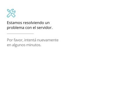 Tienda online de Treserres Design (3R+D)