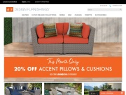 Design Furnishings Coupon and Deals for May 2017