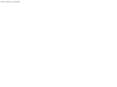 Tienda online de Kuro, Ajo Negro Japones