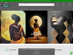 Venta online de Venta online en Alberta Deco