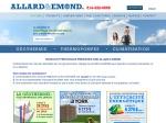 Subventions pour chauffage  Montréal et Laval