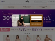 Ally Fashion Coupon and Deals for November 2017