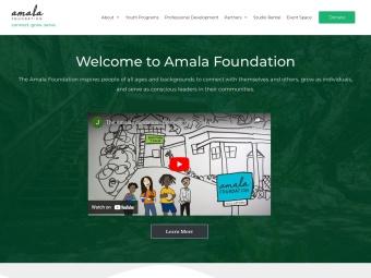 Amala Foundation