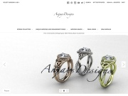 Anjays Designs Coupon and Deals for November 2017