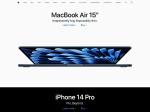 Support d'apple pour l'ipod