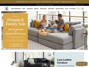 Apt2b Coupon and Deals for May 2017