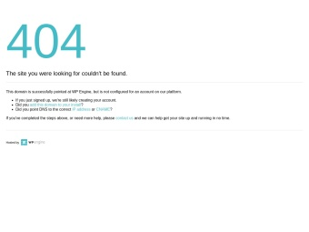 Aqua Hotels and Resorts