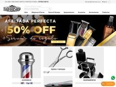 Venta online de Shop online en Barber Shop