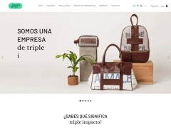Venta online de Palermo en Basilotta – Tienda Online