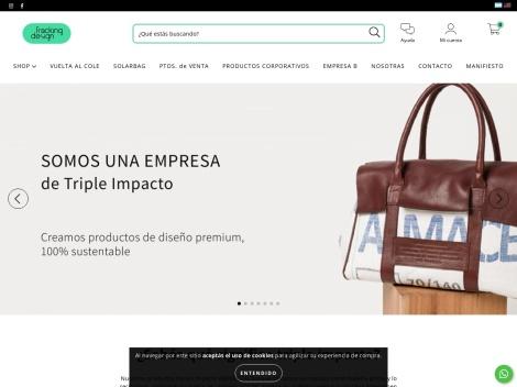 Tienda online de Basilotta – Tienda Online