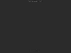 Venta online de Trajes de baño en Magnolia Bikinis