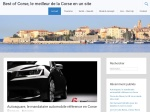 - BEST OF CORSE