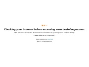 Bestofvegas Coupon and Deals for May 2017