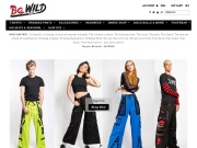 Bewild.com Coupon and Deals for November 2017