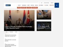 RTV Bosne i Hercegovine