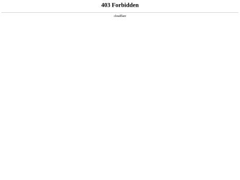 Tienda online de Club Online de Cerveza Artesanal @ Bierful