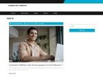 Bornes multimedia : vecteurs d'information et publ