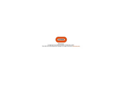 Group Bouygues
