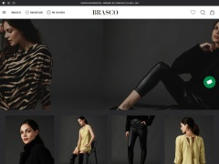 Venta online de Tiendas online Mayoristas en Brasco Shop (MAYORISTA)