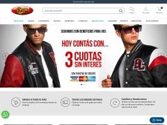 Venta online de Comprar por Internet en Bross