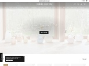 Burke Decor Coupon and Deals for May 2017