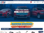 Buyautoparts Coupon and Deals for May 2017