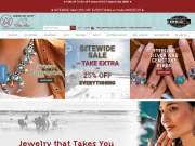 Carolyn Pollack Coupon and Deals for November 2017