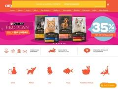 Venta online de Productos para Mascotas en Catycan | Tienda online para Mascotas