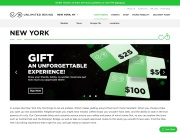 Central Park Sightseeing Coupon and Deals for May 2017