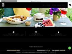 Venta online de Almohadones en César Deco