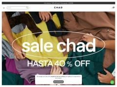 Venta online de Buenos Aires en CHAD.BA