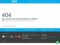 Venta online de Regalos y Objetos de Diseño en Chapa Objetos