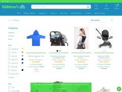 Venta online de Jugueterias online de Argentina en Juguetes y Juegos en Children's
