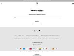 Venta online de Comprar por Internet en Compañia Botánica
