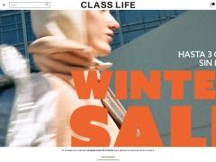 Venta online de Bikinis y Trajes de baño en Class Life
