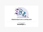 Chansons et de souvenirs : 1500 vidéos-clips